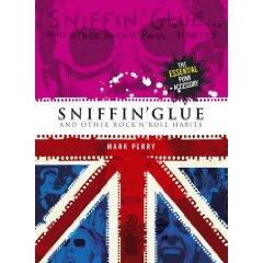 SniffingGlue_