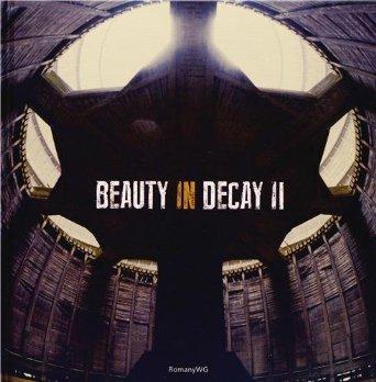 BeautyinDecayII
