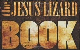 JesusLizwardBook