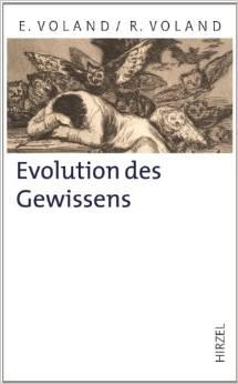 EvolutiondesGewissens